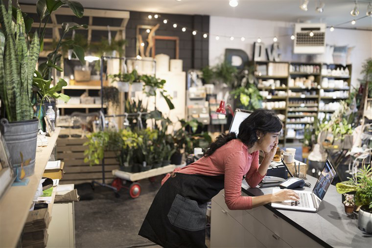 Investments and entrepreneur support spur Vermont small business growth