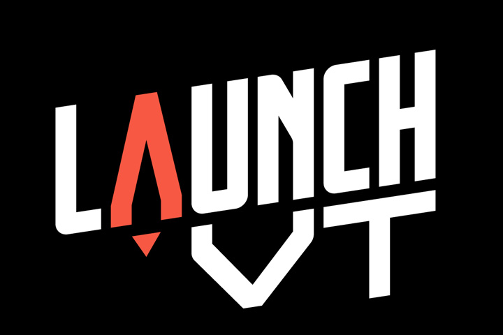 LaunchVT spurs entrepreneurial growth in Vermont