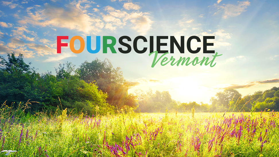 Supporting Vermonters' Science Education Needs