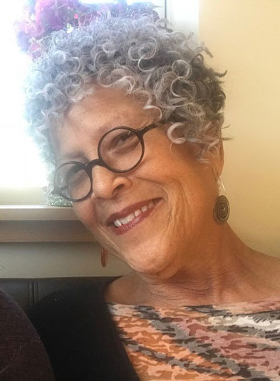 I am a Vermont Artist: Kaylynn Sullivan TwoTrees